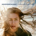 Hooverphonic: Looking For Stars - Plak