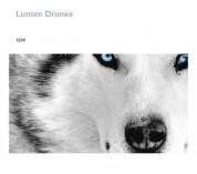 Nils Okland, Per Steinar Lie, Orjan Haaland: Lumen Drones - CD