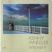 Kenny Wheeler: Around 6 - CD