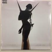 Tinashe: Joyride (Explicit Version) - Plak
