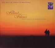 The Best of Simon and Garfunkel - CD