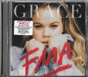 Grace: FMA - CD