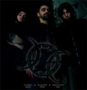 Obscure: Shedded Blood - CD