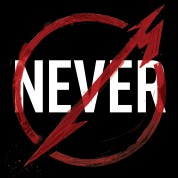 Metallica: OST - Metallica Through The Never - CD