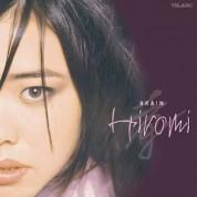Hiromi Uehara: Brain - CD