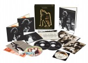 T. Rex: Electric Warrior - 40th Anniversary Super Deluxe Edition - CD