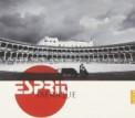 Esprit Iberique - CD