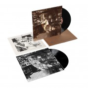 Led Zeppelin: In Through The Out Door (Deluxe Edition) - Plak