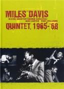 Miles Davis Quintet 1965 - 1968 - CD