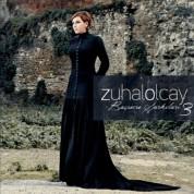 Zuhal Olcay: Başucu Şarkıları 3 - CD