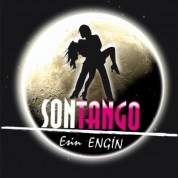 Esin Engin: Son Tango - CD
