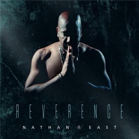 Nathan East: Reverence - CD