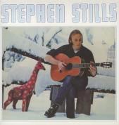 Stephen Stills - Plak