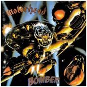 Motörhead: Bomber - CD