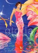 Gloria Estefan: Que Siga La Tradicion - CD