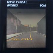 Terje Rypdal: Works - CD