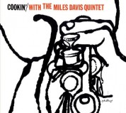 Miles Davis: Cookin' + 11 Bonus Tracks - CD