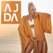 Ajda Pekkan: Ajda 2021 - CD