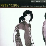 Pete Yorn: Music For The Morning After - CD