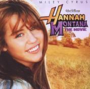 Hannah Montana - The Movie - CD