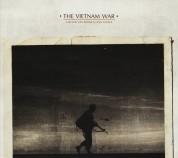 Trent Reznor, Atticus Ross: The Vietnam War (Soundtrack) - CD