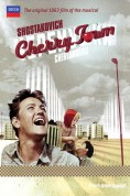 Çeşitli Sanatçılar: Shostakovich: Cherry Town (Cheryomushki) - DVD