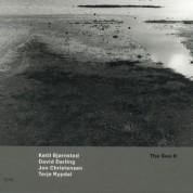 Ketil Bjørnstad, David Darling, Terje Rypdal, Jon Christensen: The Sea II - CD