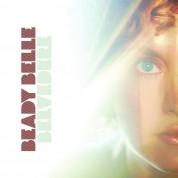 Beady Belle: Belvedere - CD