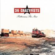 Thirty Six Crazyfists: Bitterness The Star - Plak
