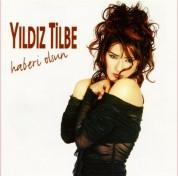 Yıldız Tilbe: Haberi Olsun - CD