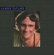 James Taylor: Dad Loves His Work - Plak