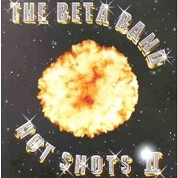 The Beta Band: Hot Shots II - CD