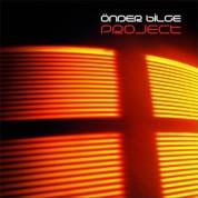 Önder Bilge Project - CD