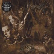 Emperor: IX Equilibrium - CD