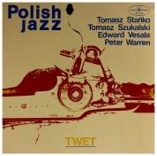 Tomasz Stanko: Twet (Polish Jazz) - Plak