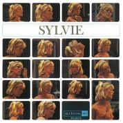 Sylvie Vartan: Il Y A Deux Filles En Moi - Plak