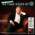Paul Kuhn: As Time Goes By (+5 Bonustracks - Limited Numbered Edition) - Plak