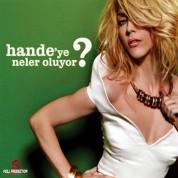 Hande Yener: Hande'ye Neler Oluyor - CD