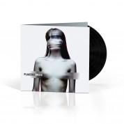 Placebo: Meds (Remastered) - Plak