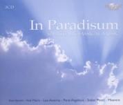 Çeşitli Sanatçılar: In Paradisum - Spiritual Classical Melodies - CD