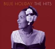Billie Holiday: The Hits (60 Tracks!) - CD