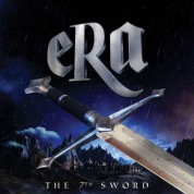 Era: The 7th Sword - CD
