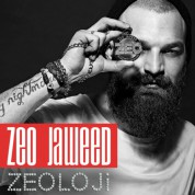 Zeo Jaweed: Zeoloji - CD