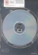 Massive Attack: Eleven Promos - DVD