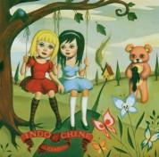 Indochine: Alice & June - CD