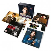 Joshua Bell: The Classical Collection - CD