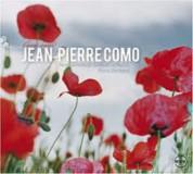 Jean-Pierre Como: L'ame soeur - CD