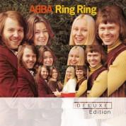 Abba: Ring Ring - Plak