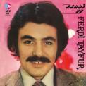 Ferdi Tayfur: Ferdi 77 - Plak