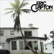 Eric Clapton: 461 Ocean Boulevard - CD